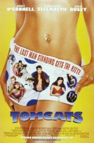 ดูหนังออนไลน์HD Tomcats (2001) หนังเต็มเรื่อง หนังมาสเตอร์ ดูหนังHD ดูหนังออนไลน์ ดูหนังใหม่
