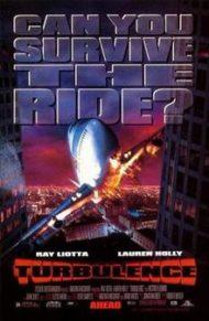 ดูหนังออนไลน์HD Turbulence (1997) 36000 เขย่านรก หนังเต็มเรื่อง หนังมาสเตอร์ ดูหนังHD ดูหนังออนไลน์ ดูหนังใหม่