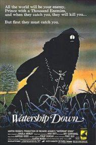 ดูหนังออนไลน์HD Watership Down (1978) หนังเต็มเรื่อง หนังมาสเตอร์ ดูหนังHD ดูหนังออนไลน์ ดูหนังใหม่