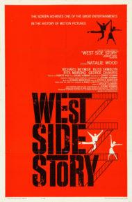 ดูหนังออนไลน์HD West Side Story (1961) เวสท์ไซด์สตอรี่ หนังเต็มเรื่อง หนังมาสเตอร์ ดูหนังHD ดูหนังออนไลน์ ดูหนังใหม่