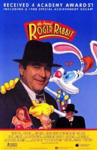 ดูหนังออนไลน์HD Who Framed Roger Rabbit (1988) โรเจอร์ แรบบิท ตูนพิลึกโลก หนังเต็มเรื่อง หนังมาสเตอร์ ดูหนังHD ดูหนังออนไลน์ ดูหนังใหม่