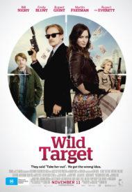 ดูหนังออนไลน์HD Wild Target (2010) โจรสาวแสบซ่าส์ เจอะนักฆ่ากลับใจ หนังเต็มเรื่อง หนังมาสเตอร์ ดูหนังHD ดูหนังออนไลน์ ดูหนังใหม่