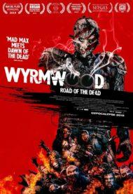 ดูหนังออนไลน์HD Wyrmwood (2014) แมดแบร์รี่ ถล่มซอมบี้ ผีแก๊สโซฮอล์ หนังเต็มเรื่อง หนังมาสเตอร์ ดูหนังHD ดูหนังออนไลน์ ดูหนังใหม่
