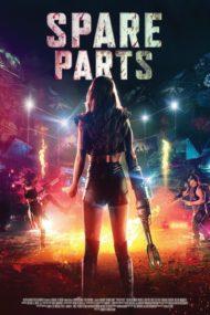 ดูหนังออนไลน์HD spare parts (2020) เกมโหด แดนเถื่อน หนังเต็มเรื่อง หนังมาสเตอร์ ดูหนังHD ดูหนังออนไลน์ ดูหนังใหม่
