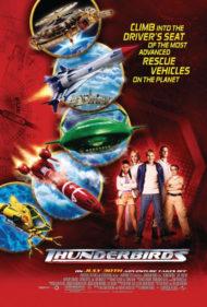 ดูหนังออนไลน์ฟรี thunderbirds (2004) วิหคสายฟ้า หนังเต็มเรื่อง หนังมาสเตอร์ ดูหนังHD ดูหนังออนไลน์ ดูหนังใหม่