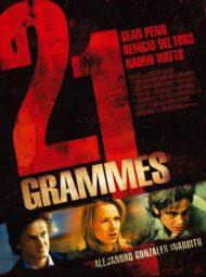 ดูหนังออนไลน์HD 21 Grams (2003) น้ำหนัก รัก แค้น ศรัทธา หนังเต็มเรื่อง หนังมาสเตอร์ ดูหนังHD ดูหนังออนไลน์ ดูหนังใหม่