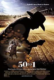 ดูหนังออนไลน์ฟรี 50 to 1 (2014) สู้คว้าชัย หัวใจเป็นต่อ หนังเต็มเรื่อง หนังมาสเตอร์ ดูหนังHD ดูหนังออนไลน์ ดูหนังใหม่