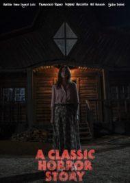 ดูหนังออนไลน์HD A Classic Horror Story (2021) สร้างหนังสั่งตาย หนังเต็มเรื่อง หนังมาสเตอร์ ดูหนังHD ดูหนังออนไลน์ ดูหนังใหม่