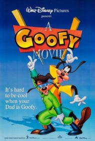 ดูหนังออนไลน์ฟรี A Goofy Movie (1995) หนังเต็มเรื่อง หนังมาสเตอร์ ดูหนังHD ดูหนังออนไลน์ ดูหนังใหม่