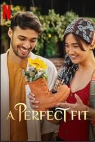 ดูหนังออนไลน์HD A Perfect Fit (2021) รองเท้ากับความรัก หนังเต็มเรื่อง หนังมาสเตอร์ ดูหนังHD ดูหนังออนไลน์ ดูหนังใหม่