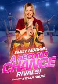 ดูหนังออนไลน์ฟรี A Second Chance Rivals (2019) ขอโอกาสเอื้อมคว้าฝัน: คู่แข่ง หนังเต็มเรื่อง หนังมาสเตอร์ ดูหนังHD ดูหนังออนไลน์ ดูหนังใหม่