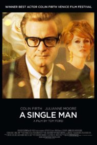 ดูหนังออนไลน์HD A Single Man (2009) ชายโสด หัวใจไม่ลืมนาย หนังเต็มเรื่อง หนังมาสเตอร์ ดูหนังHD ดูหนังออนไลน์ ดูหนังใหม่