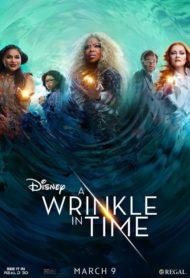 ดูหนังออนไลน์ฟรี A Wrinkle in Time (2018) ย่นเวลาทะลุมิติ หนังเต็มเรื่อง หนังมาสเตอร์ ดูหนังHD ดูหนังออนไลน์ ดูหนังใหม่