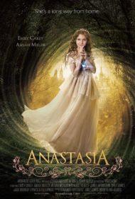 ดูหนังออนไลน์HD Anastasia Once Upon a Time (2019) หนังเต็มเรื่อง หนังมาสเตอร์ ดูหนังHD ดูหนังออนไลน์ ดูหนังใหม่