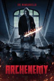 ดูหนังออนไลน์HD Archenemy (2020) ฮีโร่หลุดมิติ หนังเต็มเรื่อง หนังมาสเตอร์ ดูหนังHD ดูหนังออนไลน์ ดูหนังใหม่