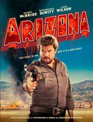 ดูหนังออนไลน์HD Arizona (2018) อริโซนา หนังเต็มเรื่อง หนังมาสเตอร์ ดูหนังHD ดูหนังออนไลน์ ดูหนังใหม่