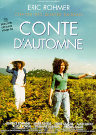 ดูหนังออนไลน์ฟรี Autumn Tale (1998) หนังเต็มเรื่อง หนังมาสเตอร์ ดูหนังHD ดูหนังออนไลน์ ดูหนังใหม่