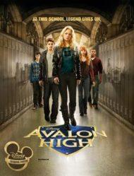 ดูหนังออนไลน์HD Avalon High (2010) หนังเต็มเรื่อง หนังมาสเตอร์ ดูหนังHD ดูหนังออนไลน์ ดูหนังใหม่