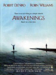 ดูหนังออนไลน์HD Awakenings (1990) หนังเต็มเรื่อง หนังมาสเตอร์ ดูหนังHD ดูหนังออนไลน์ ดูหนังใหม่