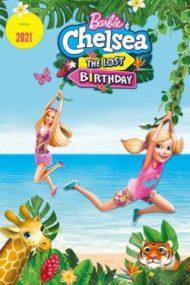 ดูหนังออนไลน์ฟรี Barbie & Chelsea The Lost Birthday (2021) บาร์บี้กับเชลซี วันเกิดที่หายไป หนังเต็มเรื่อง หนังมาสเตอร์ ดูหนังHD ดูหนังออนไลน์ ดูหนังใหม่