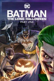 ดูหนังออนไลน์ฟรี Batman The Long Halloween Part One (2021) หนังเต็มเรื่อง หนังมาสเตอร์ ดูหนังHD ดูหนังออนไลน์ ดูหนังใหม่