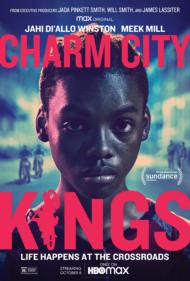 ดูหนังออนไลน์ฟรี Charm City Kings (2020) หนังเต็มเรื่อง หนังมาสเตอร์ ดูหนังHD ดูหนังออนไลน์ ดูหนังใหม่