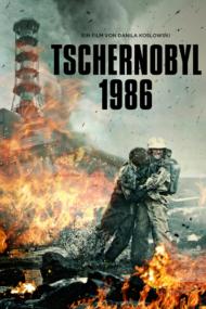 ดูหนังออนไลน์HD Chernobyl 1986 (2021) เชอร์โนบิล 1986 หนังเต็มเรื่อง หนังมาสเตอร์ ดูหนังHD ดูหนังออนไลน์ ดูหนังใหม่