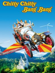 ดูหนังออนไลน์HD Chitty Chitty Bang Bang (1968) ชิตตี้ ชิตตี้ แบง แบง รถมหัศจรรย์ หนังเต็มเรื่อง หนังมาสเตอร์ ดูหนังHD ดูหนังออนไลน์ ดูหนังใหม่