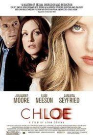 ดูหนังออนไลน์HD Chloe (2009) โคลอี้ เธอซ่อนร้าย หนังเต็มเรื่อง หนังมาสเตอร์ ดูหนังHD ดูหนังออนไลน์ ดูหนังใหม่