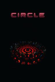 ดูหนังออนไลน์HD Circle (2015) เซอร์เคิล หนังเต็มเรื่อง หนังมาสเตอร์ ดูหนังHD ดูหนังออนไลน์ ดูหนังใหม่