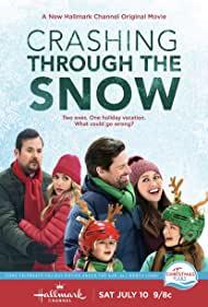 ดูหนังออนไลน์ฟรี Crashing Through the Snow (2021) หนังเต็มเรื่อง หนังมาสเตอร์ ดูหนังHD ดูหนังออนไลน์ ดูหนังใหม่