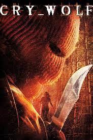 ดูหนังออนไลน์HD Cry Wolf (2005) ฉีกกฎเกมสยอง หนังเต็มเรื่อง หนังมาสเตอร์ ดูหนังHD ดูหนังออนไลน์ ดูหนังใหม่