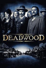 ดูหนังออนไลน์ฟรี Deadwood The Movie (2019) เดดวูด เดอะมูฟวี่ หนังเต็มเรื่อง หนังมาสเตอร์ ดูหนังHD ดูหนังออนไลน์ ดูหนังใหม่
