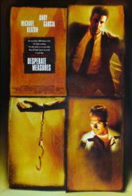 ดูหนังออนไลน์HD Desperate Measures (1998) ฉีกกฏล่า ผ่าขั้วระห่ำ หนังเต็มเรื่อง หนังมาสเตอร์ ดูหนังHD ดูหนังออนไลน์ ดูหนังใหม่