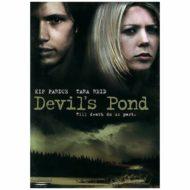 ดูหนังออนไลน์HD Devil s Pond (2003) สยองขวัญ…วันฮันนีมูน หนังเต็มเรื่อง หนังมาสเตอร์ ดูหนังHD ดูหนังออนไลน์ ดูหนังใหม่
