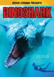 ดูหนังออนไลน์HD Dinoshark (2010) ไดโนชาร์ค ฉลามยักษ์ล้านปี หนังเต็มเรื่อง หนังมาสเตอร์ ดูหนังHD ดูหนังออนไลน์ ดูหนังใหม่