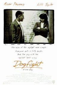 ดูหนังออนไลน์HD Dogfight (1991) หนังเต็มเรื่อง หนังมาสเตอร์ ดูหนังHD ดูหนังออนไลน์ ดูหนังใหม่