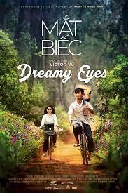 ดูหนังออนไลน์HD Dreamy Eyes (2019) หนังเต็มเรื่อง หนังมาสเตอร์ ดูหนังHD ดูหนังออนไลน์ ดูหนังใหม่
