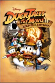 ดูหนังออนไลน์ฟรี DuckTales The Movie Treasure of the Lost Lamp (1990) หนังเต็มเรื่อง หนังมาสเตอร์ ดูหนังHD ดูหนังออนไลน์ ดูหนังใหม่
