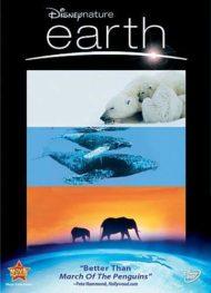ดูหนังออนไลน์HD Earth (2007) หนังเต็มเรื่อง หนังมาสเตอร์ ดูหนังHD ดูหนังออนไลน์ ดูหนังใหม่