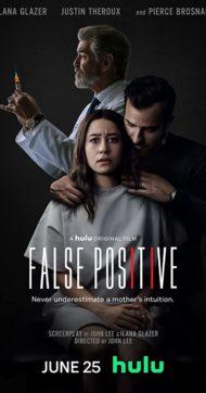 ดูหนังออนไลน์ฟรี False Positive (2021) หนังเต็มเรื่อง หนังมาสเตอร์ ดูหนังHD ดูหนังออนไลน์ ดูหนังใหม่