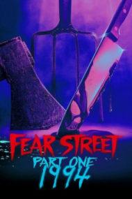 ดูหนังออนไลน์ฟรี Fear Street Part 1 1994 (2021) ถนนอาถรรพ์ ภาค 1 1994 หนังเต็มเรื่อง หนังมาสเตอร์ ดูหนังHD ดูหนังออนไลน์ ดูหนังใหม่