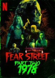 ดูหนังออนไลน์ฟรี Fear Street Part 2 1978 (2021) ถนนอาถรรพ์ ภาค 2 1978 หนังเต็มเรื่อง หนังมาสเตอร์ ดูหนังHD ดูหนังออนไลน์ ดูหนังใหม่