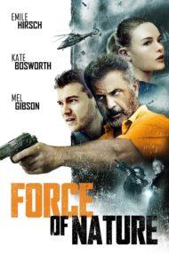 ดูหนังออนไลน์HD Force of Nature (2020) ฝ่าพายุคลั่ง หนังเต็มเรื่อง หนังมาสเตอร์ ดูหนังHD ดูหนังออนไลน์ ดูหนังใหม่