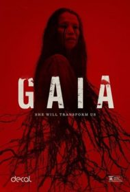 ดูหนังออนไลน์HD Gaia (2021) หนังเต็มเรื่อง หนังมาสเตอร์ ดูหนังHD ดูหนังออนไลน์ ดูหนังใหม่