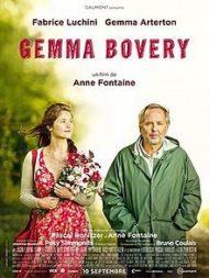 ดูหนังออนไลน์HD Gemma Bovery (2014) หนังเต็มเรื่อง หนังมาสเตอร์ ดูหนังHD ดูหนังออนไลน์ ดูหนังใหม่