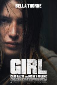ดูหนังออนไลน์HD Girl (2020) สาวทวงแค้น หนังเต็มเรื่อง หนังมาสเตอร์ ดูหนังHD ดูหนังออนไลน์ ดูหนังใหม่