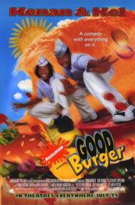 ดูหนังออนไลน์HD Good Burger (1997) กู๊ด เบอร์เกอร์ หนังเต็มเรื่อง หนังมาสเตอร์ ดูหนังHD ดูหนังออนไลน์ ดูหนังใหม่