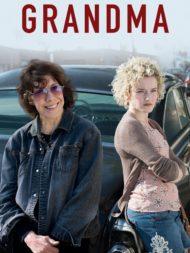 ดูหนังออนไลน์HD Grandma (2015) ยายหลานอลเวง หนังเต็มเรื่อง หนังมาสเตอร์ ดูหนังHD ดูหนังออนไลน์ ดูหนังใหม่