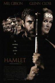 ดูหนังออนไลน์ฟรี Hamlet (1990) แฮมเล็ต พลิกอำนาจเลือดคนทรราช หนังเต็มเรื่อง หนังมาสเตอร์ ดูหนังHD ดูหนังออนไลน์ ดูหนังใหม่